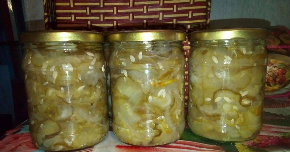 Резаные огурцы на зиму пальчики оближешь: вкусный рецепт. лучшие рецепты резаных огурцов по-польски, по-корейски, по-фински с луком, чесноком, укропом, горчицей, помидорами, маслом, петрушкой, морковью, в маринаде, томатной заливке на зиму в банках