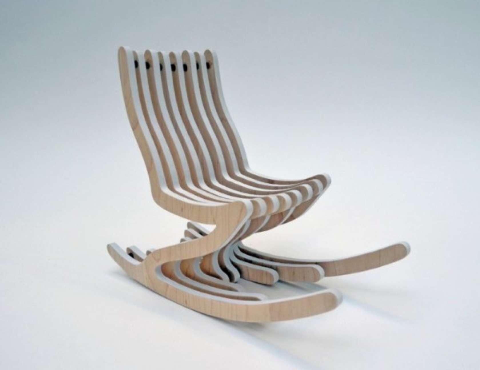 Кресло качалка своими руками. чертежи, 188 фото, размеры