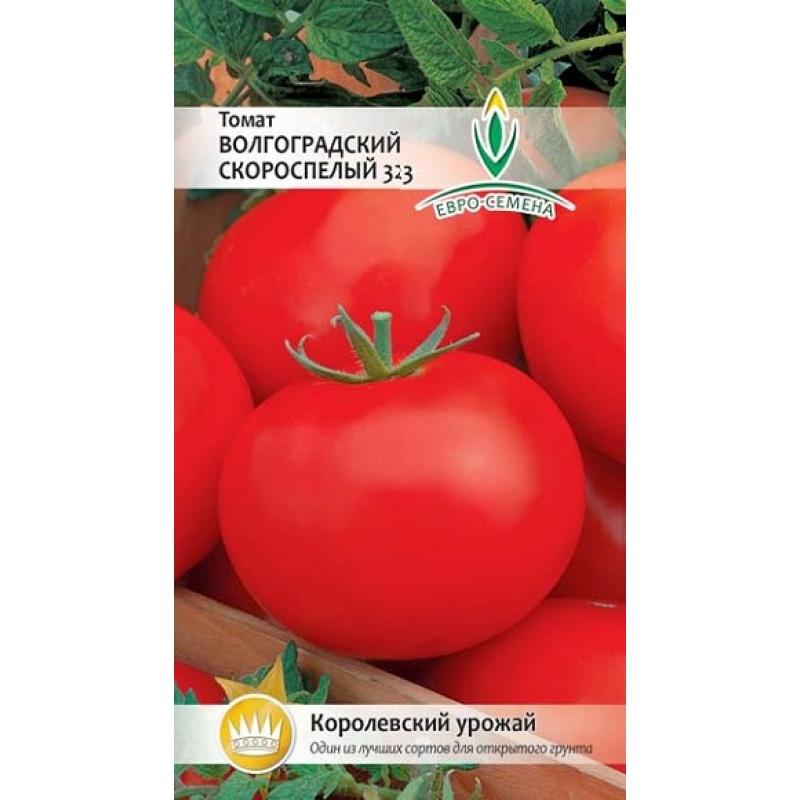 Лучшие сорта томатов для выращивания в ленинградской области для теплиц и открытого грунта
