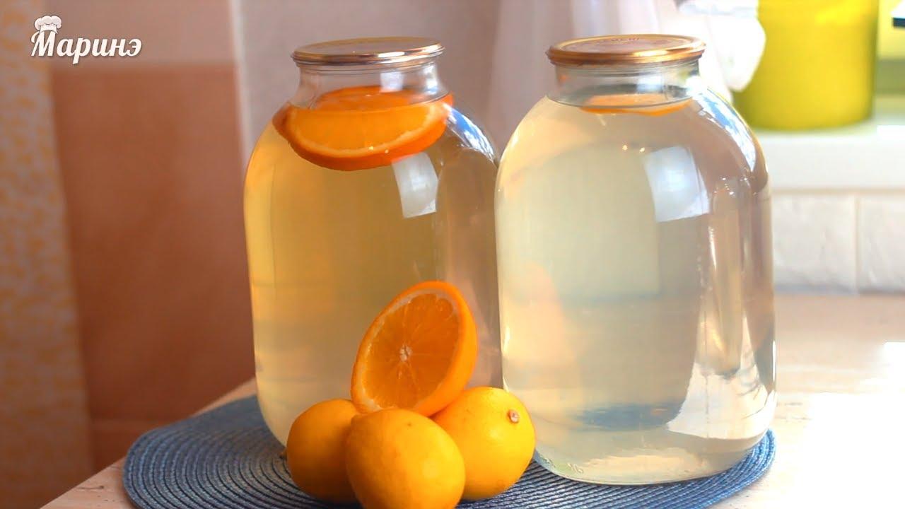 Сколько может хранится березовый сок в холодильнике
