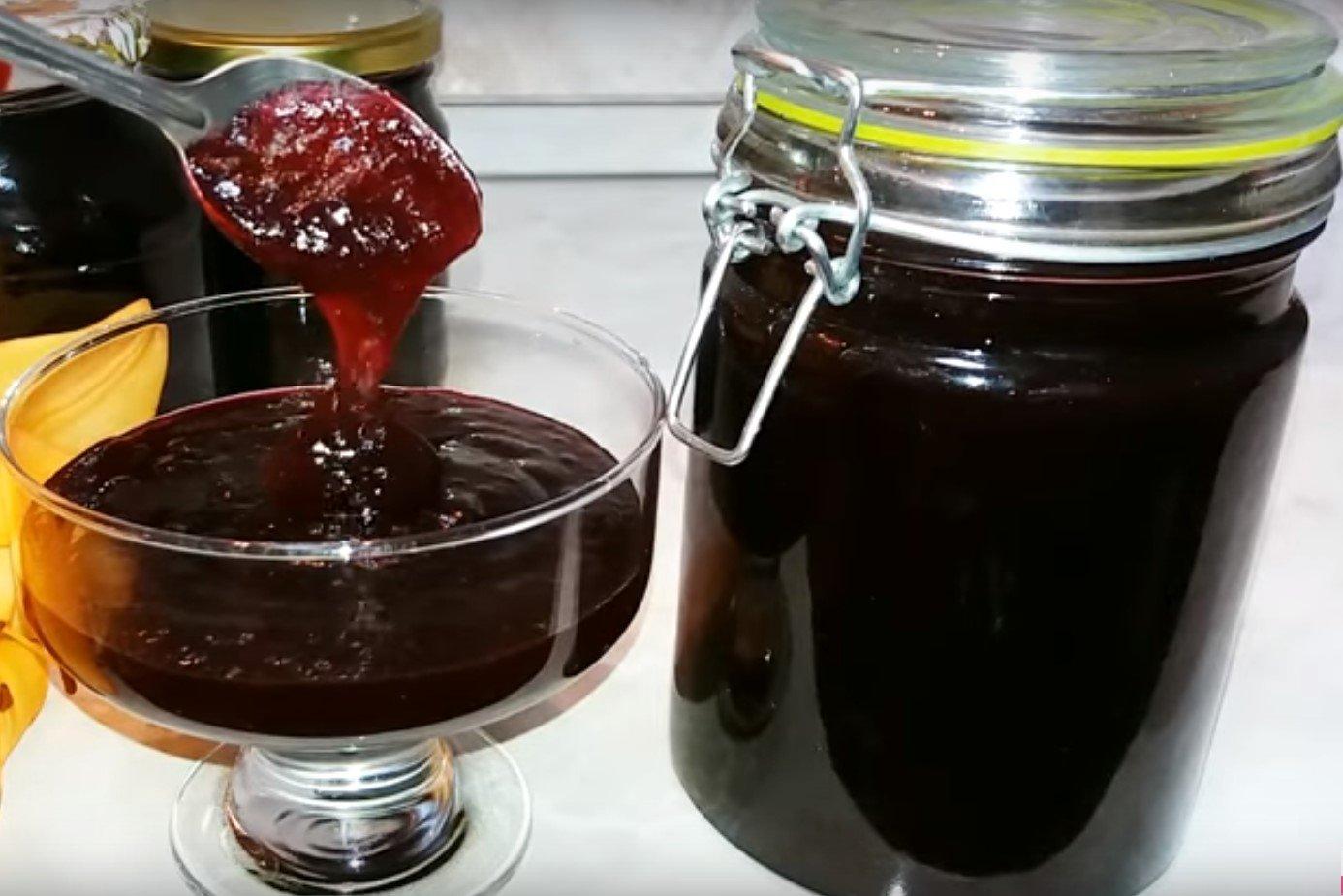 Варенье из чёрной, красной, белой смородины на зиму. рецепты с фото | домашняя ферма