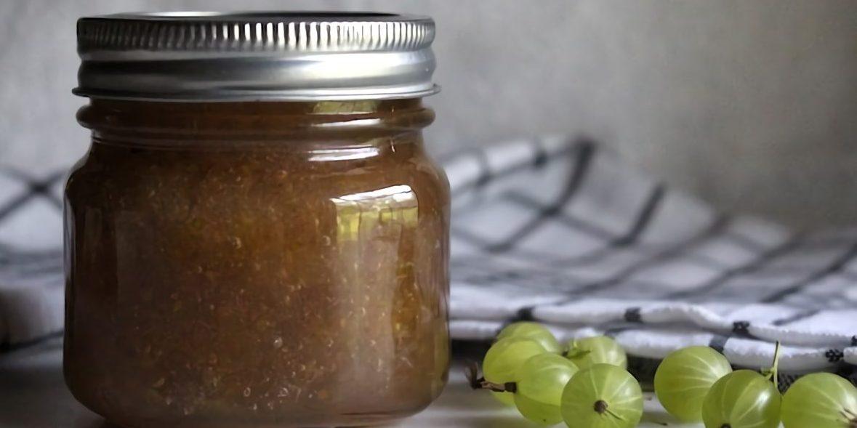 7 лучших рецептов приготовления земляники с сахаром на зиму без варки