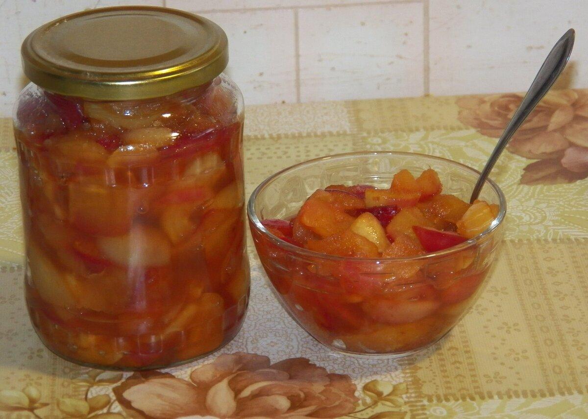 Варенье из яблок в мультиварке. рецепты приготовления варенья из яблок в мультиварке