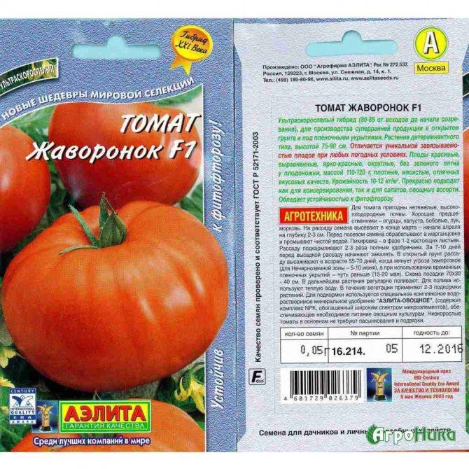 Томат рубинчик — описание и характеристика сорта | zdavnews.ru