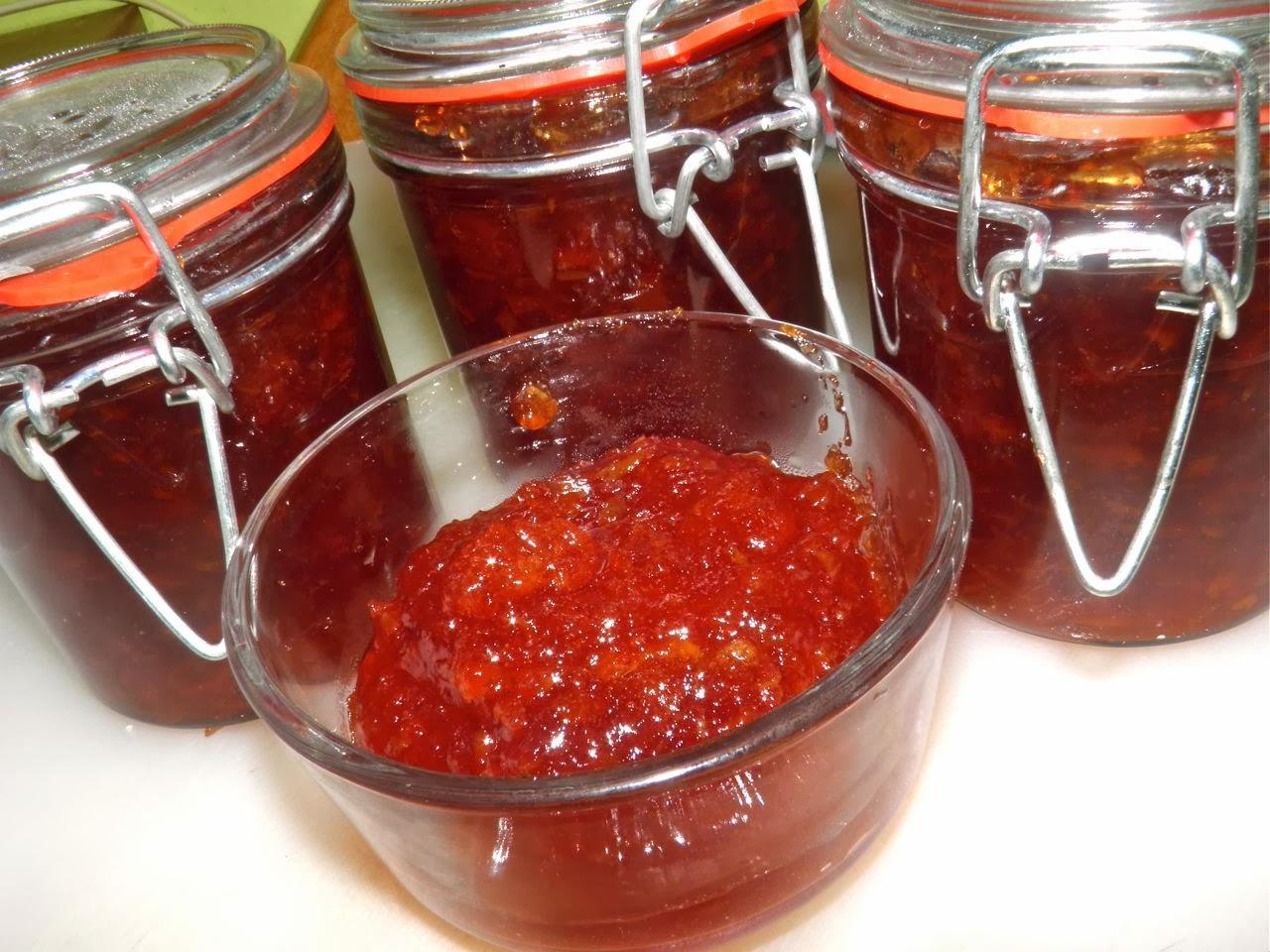 Яблочно-сливовое повидло: топ 7 пошаговых рецептов приготовления на зиму