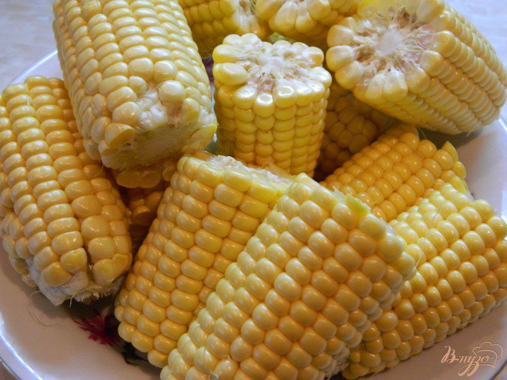 Польза и вред кукурузы для здоровья, лечебные свойства и противопоказания