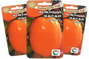 Хорошие помидоры с высокой урожайностью «сахарный бизон»: описание сорта, характеристики, рекомендации
