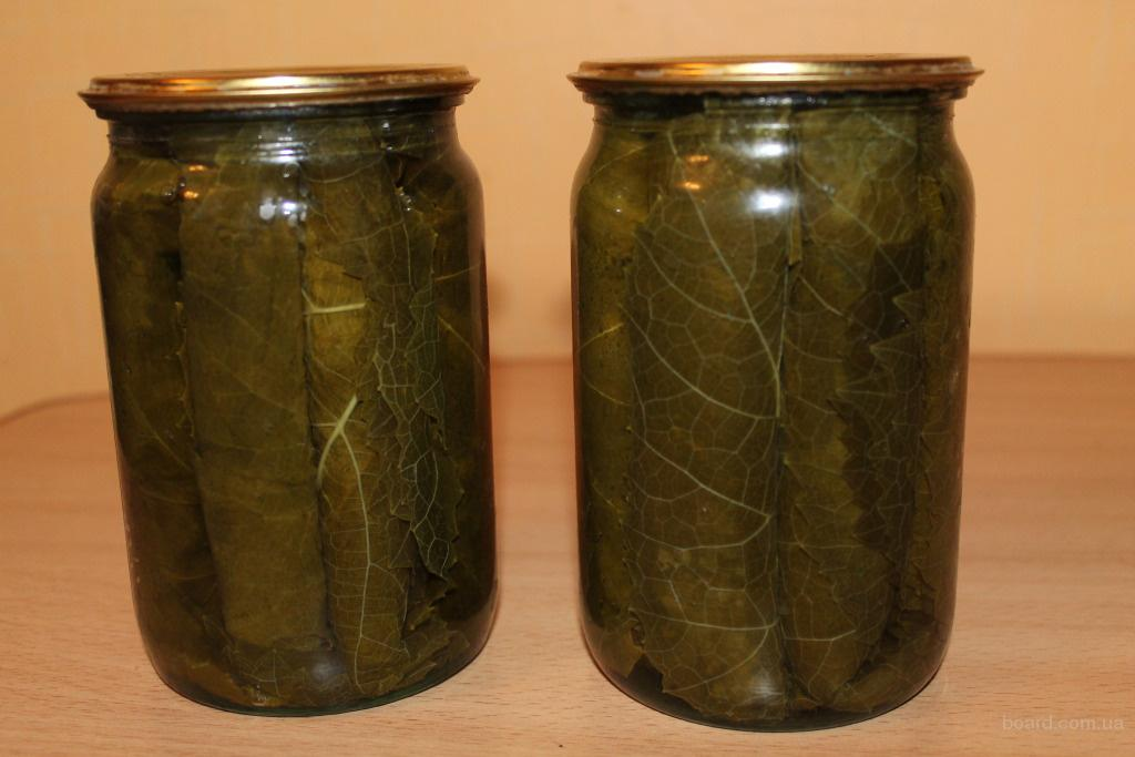 Долма из маринованных виноградных листьев: рецепт заготовки на зиму, консервированных, соленных, сушенных, как сохранить, а также пошаговая инструкция
