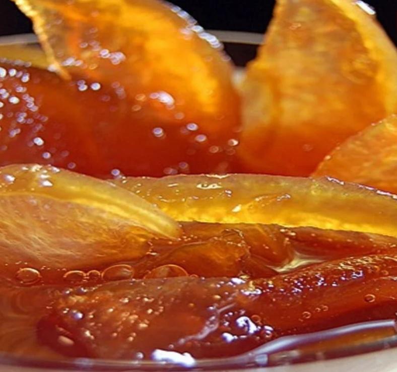 Джем из груши — простые рецепты на зиму