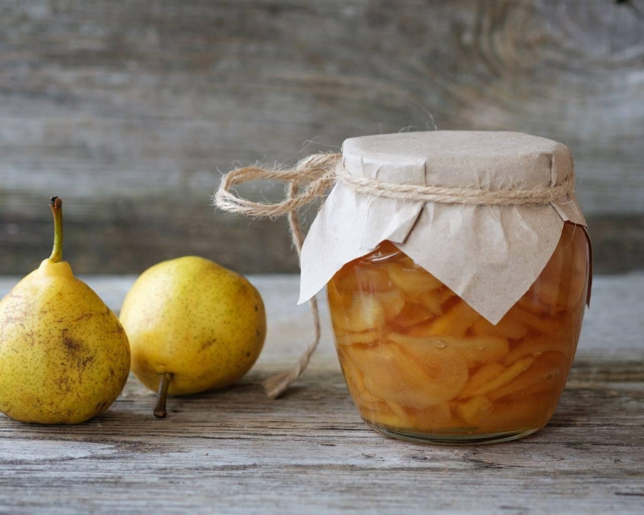 Яблочное варенье на фруктозе для диабетиков: 11 лучших рецептов на зиму