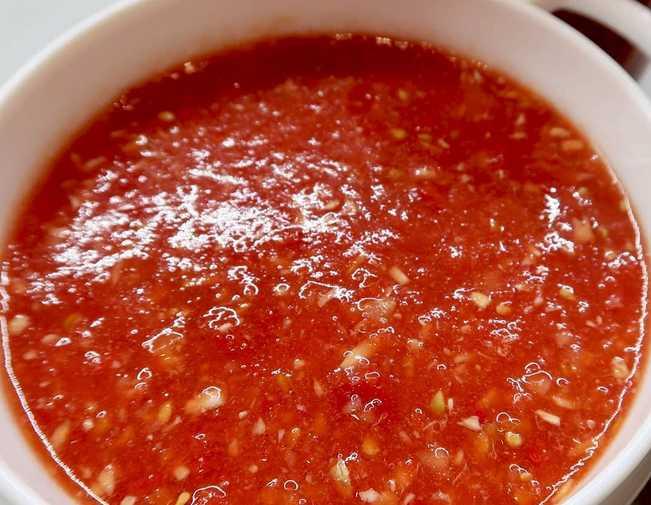 Топ 10 вкусных пошаговых рецептов приготовления горлодера с чесноком на зиму для длительного хранения