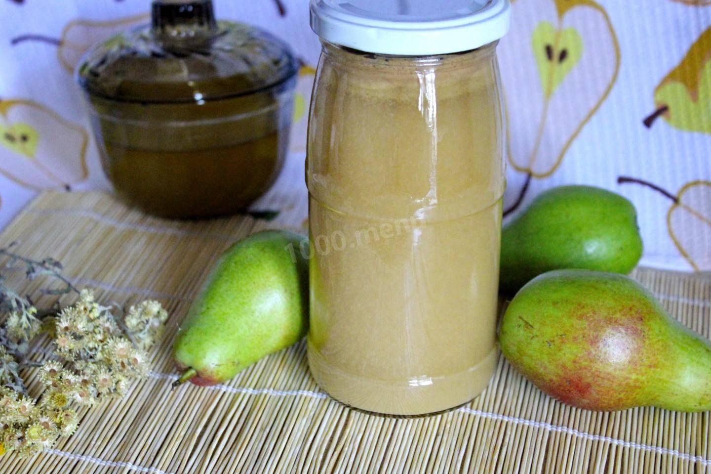 Грушевый сок: польза для здоровья и как сделать на зиму в домашних условиях