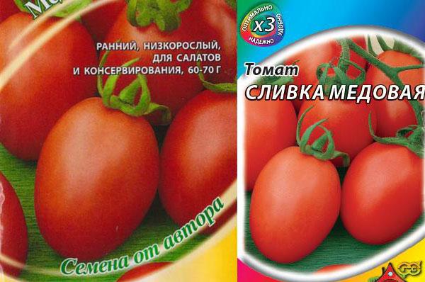 Томат сливка: описание и характеристики лучших сортов, урожайность, отзывы и фото