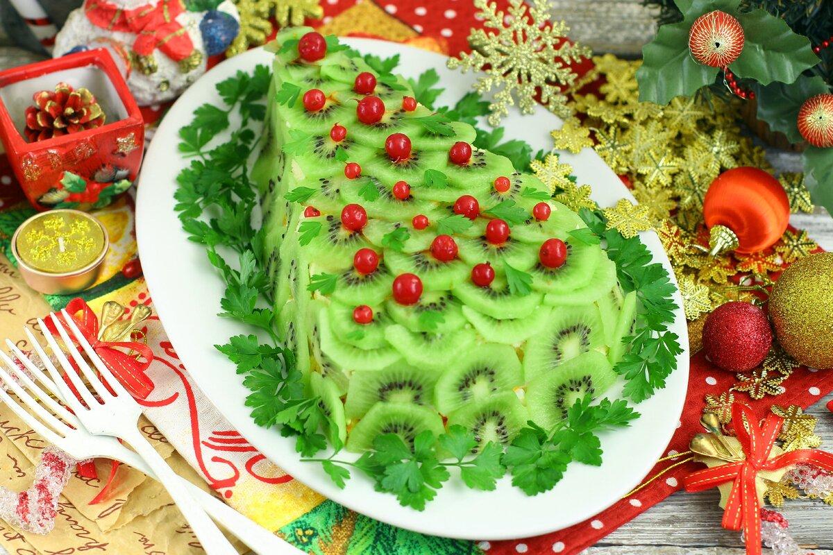 Что можно приготовить на рождество христово: православный рождественский стол