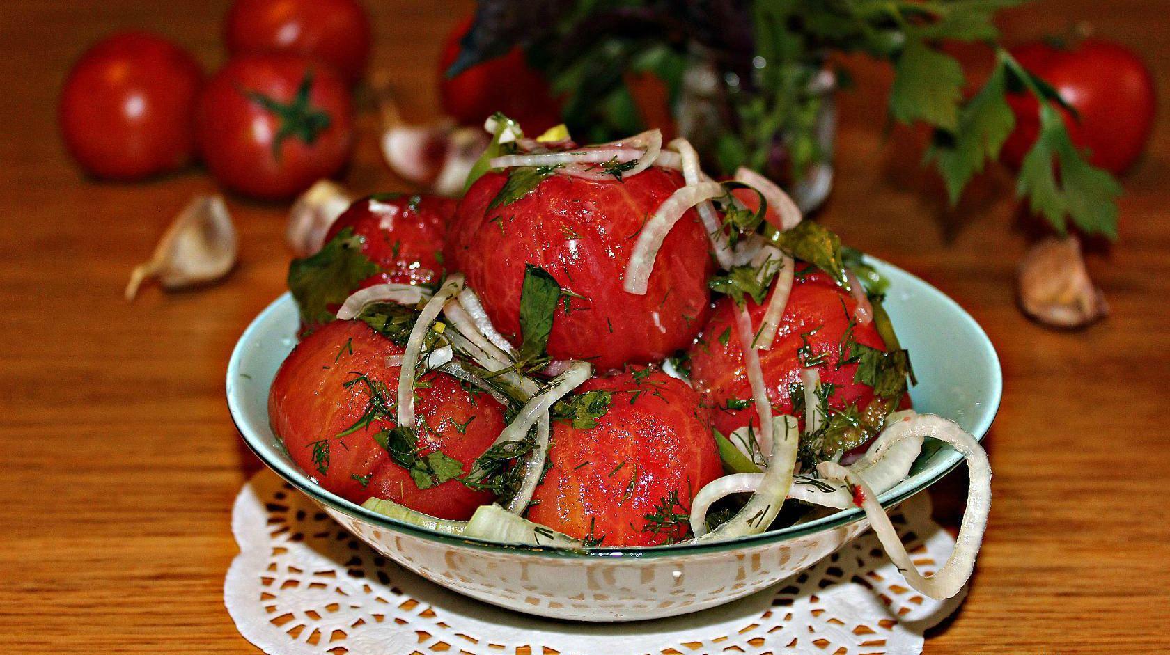 Салат с луком и яйцом - бюджетное вкусное блюдо: рецепт с фото и видео