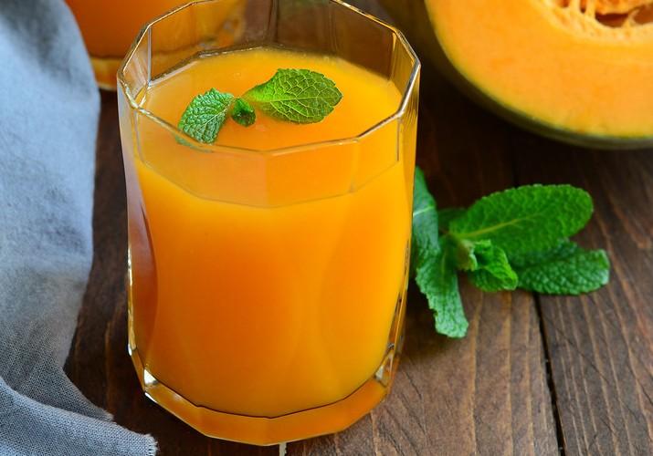 Яблочно-морковный сок на зиму пошаговый рецепт