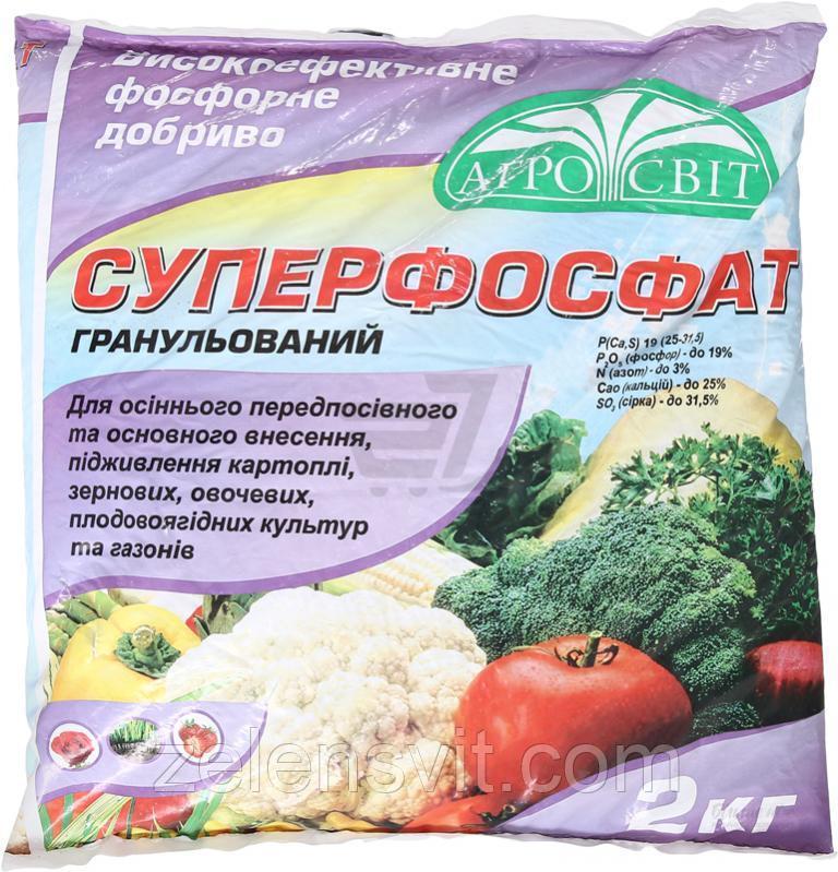 Фосфорные удобрения: что это? виды, производство и применение. какие удобрения относят к фосфорным и для чего нужны?