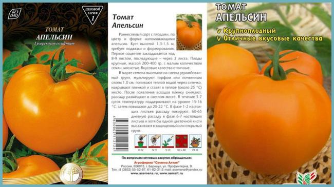 Сорта желтых томатов – описания и фото