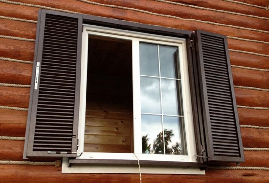 Внутренние решетки на окна – какие бывают, как установить
