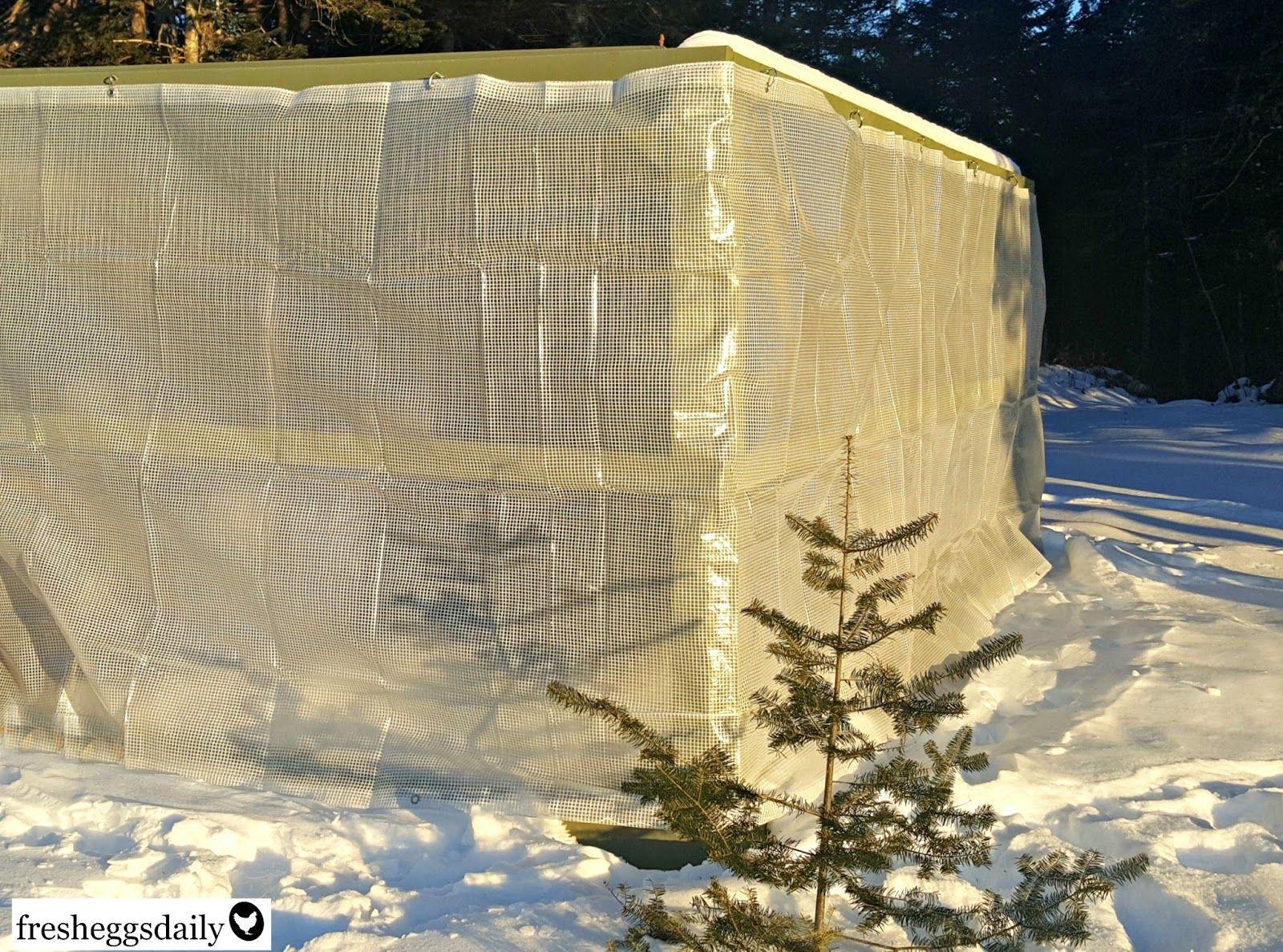 Как утеплить веранду для зимнего проживания: пол, потолок, стены. примеры утепления изнутри и снаружи (инструкция + фото)