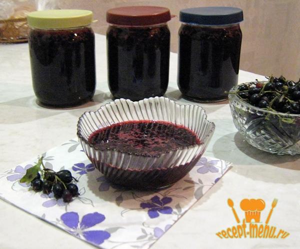 5 рецептов, как заморозить смородину на зиму в домашних условиях