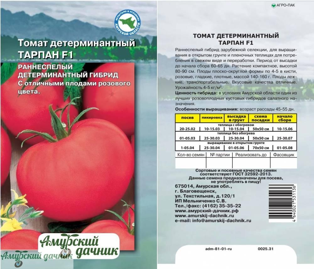 Томат белфорт: описание и характеристика сорта, урожайность с фото