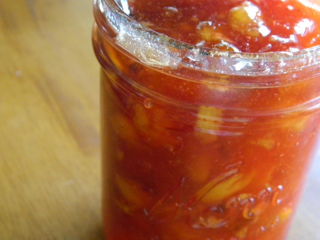Варенье из тыквы с курагой: рецепт и 10 лучших способов приготовления на зиму