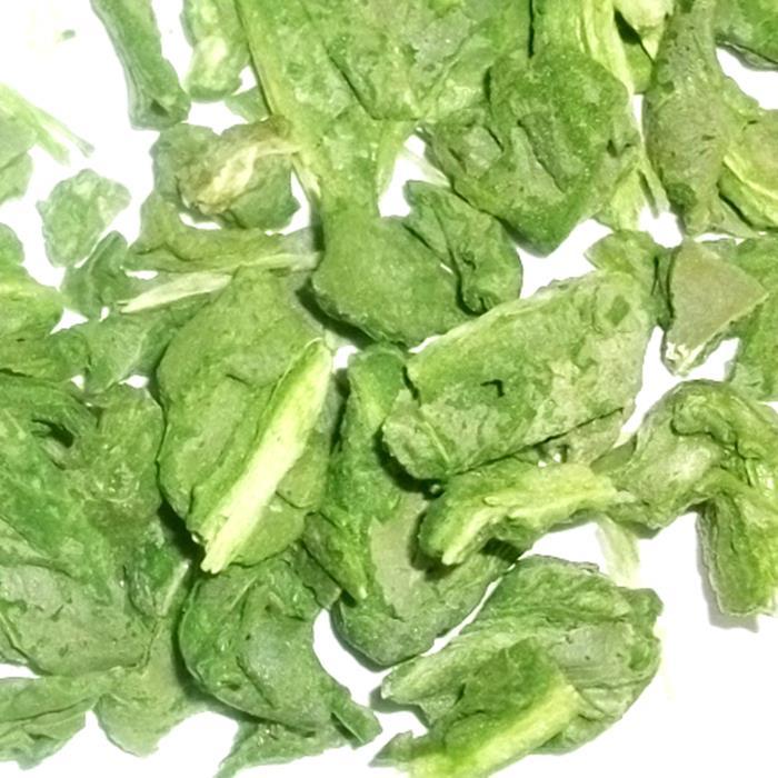 Как заморозить шпинат на зиму в домашних условиях: какой метод заготовки лучше, в чем польза, можно ли использовать цельные листья, как правильно употреблять в пищу? русский фермер