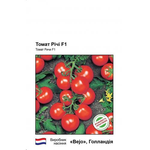 Томат аврора: характеристика и описание сорта, отзывы, урожайность, фото - все о помидорках