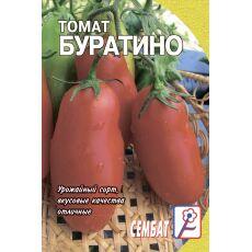 Томат буратино: отзывы, фото, урожайность, описание и характеристика | tomatland.ru