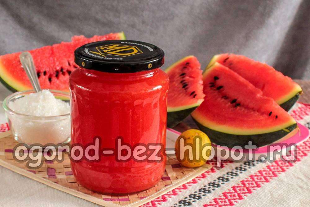 Томатный сок на зиму в домашних условиях: 13 рецептов приготовления заготовок