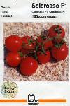 Выращиваем богатый урожай ультраранних томатов «солероссо» и защищаем его от вредителей и болезней