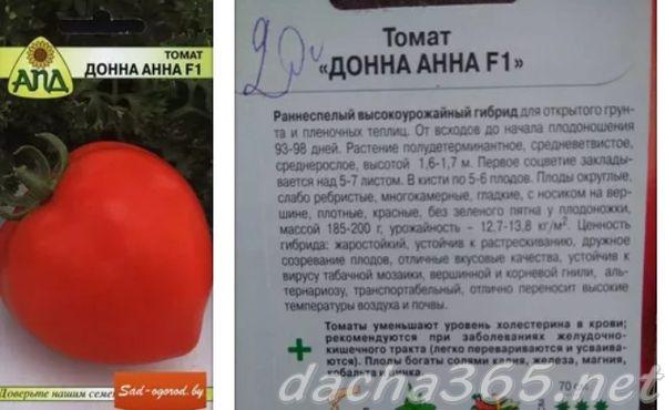 Томат маруся: описание сорта, отзывы, фото, урожайность | tomatland.ru
