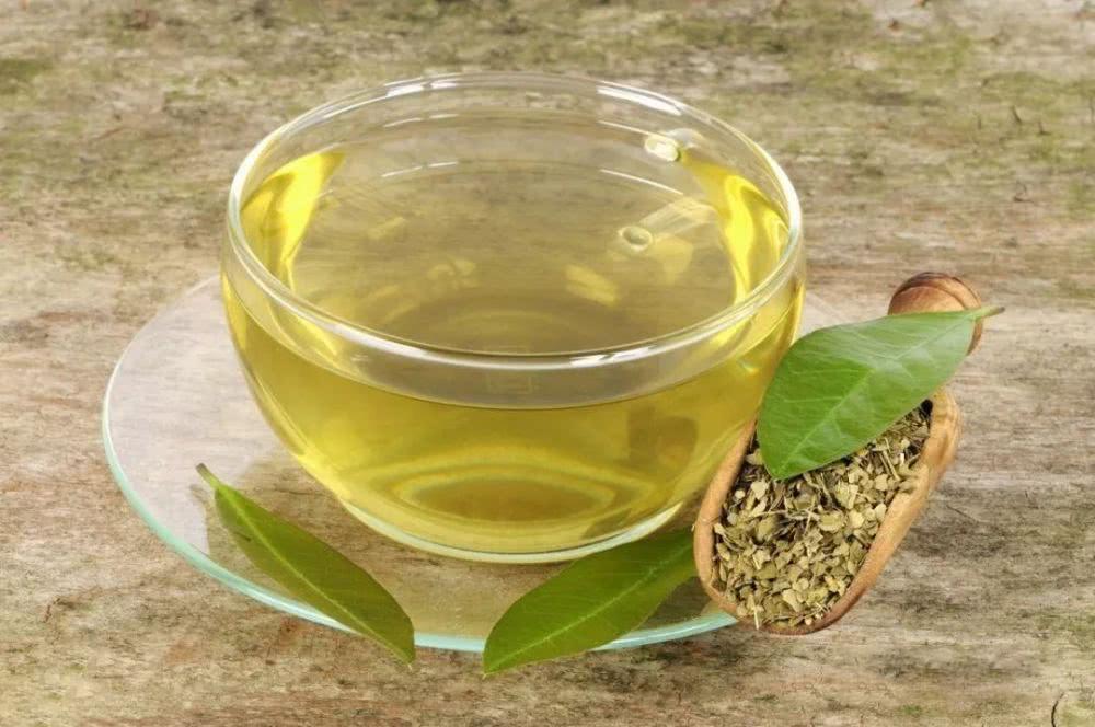 Мате — чай из индейских легенд. польза и вред напитка из парагвая