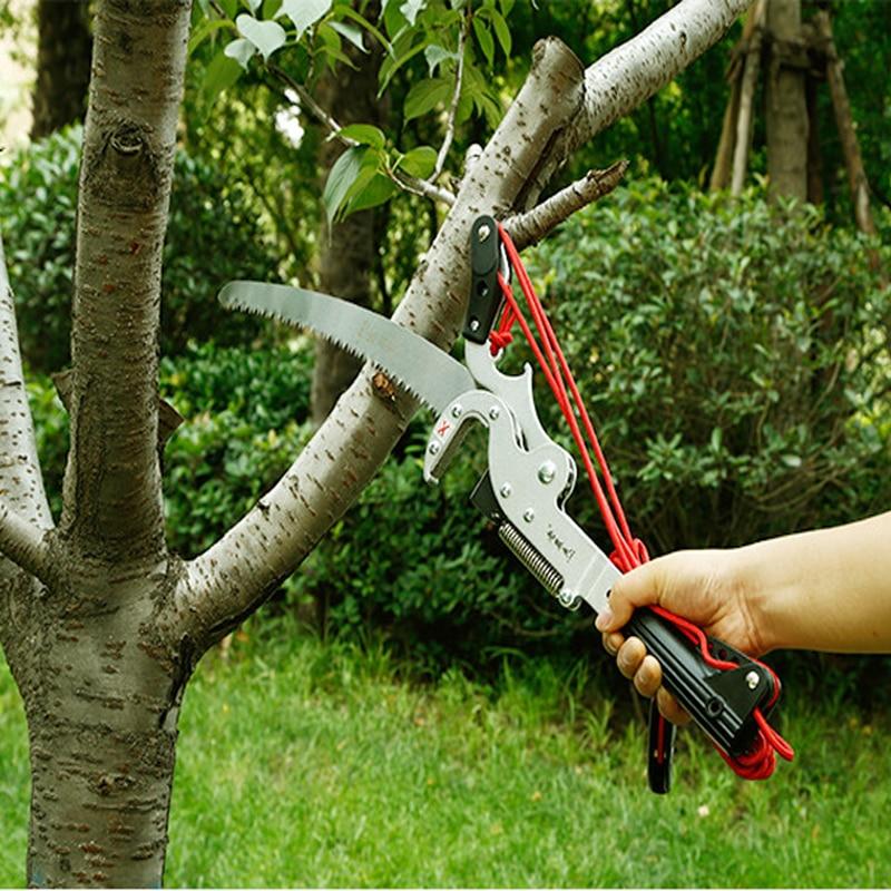 ?секатор садовый  какой лучше купить, отзывы - с наковаленкой или плоскостной???