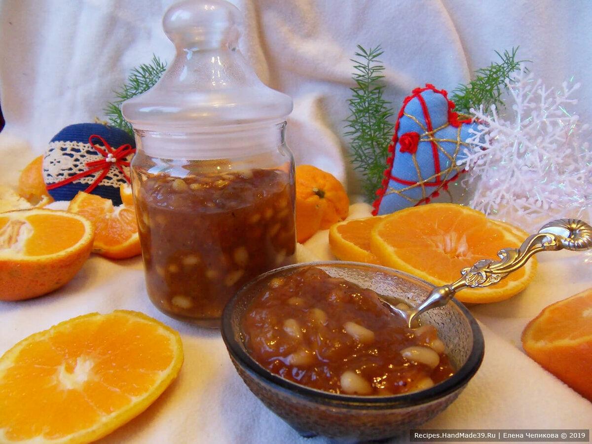 Варенье-пятиминутка из полевой клубники: рецепты, как приготовить луговую 5-минутку на зиму