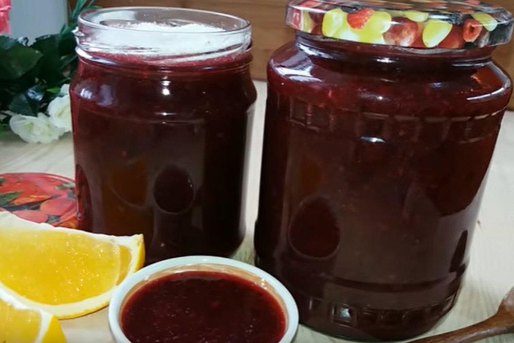 Заготовки из крыжовника на зиму: 12 лучших рецептов приготовления в домашних условиях
