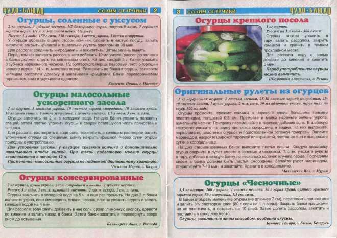 ✅ соотношение лимонной кислоты и уксуса 9 процентного - питомник46.рф