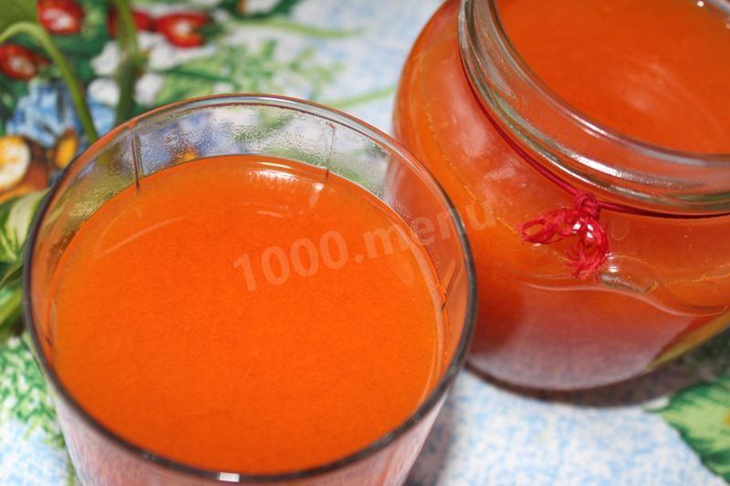Сок из тыквы и моркови в домашних условиях – кладезь витаминов и полезных веществ! покоряющий своим изумительным вкусом сок из тыквы и моркови: рецепты и секреты - автор екатерина данилова - журнал женское мнение