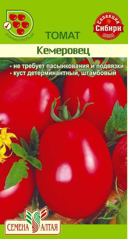 Фото, видео, отзывы, описание, характеристика, урожайность сорта помидора «сибирское чудо».
