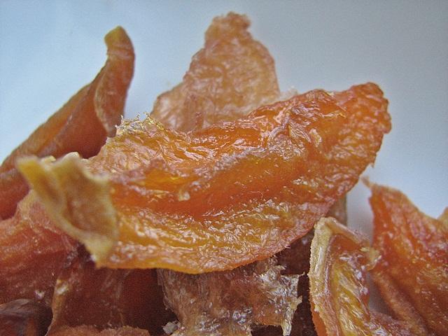 Сушеные груши: свойства, рецепты, калорийность   food and health