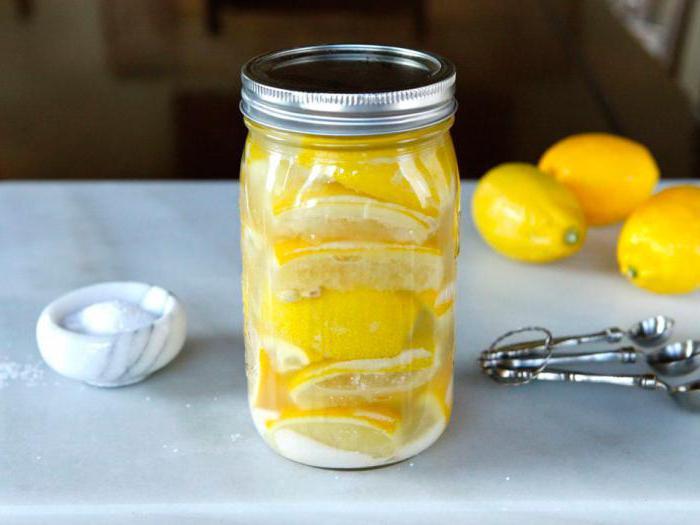 Как хранить лимон в домашниз условиях (целым и разрезанным)