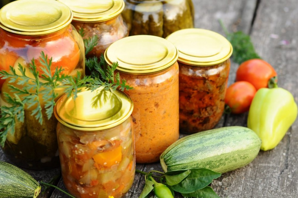 Ассорти назиму изовощей: рецепты приготовления маринованных, соленых, квашеных заготовок изогурцов, свеклы икукурузы