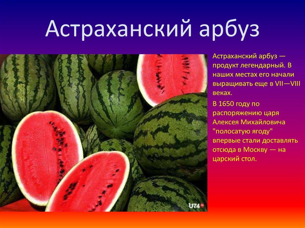 Арбуз каристан: описание и характеристики сорта, выращивание с фото