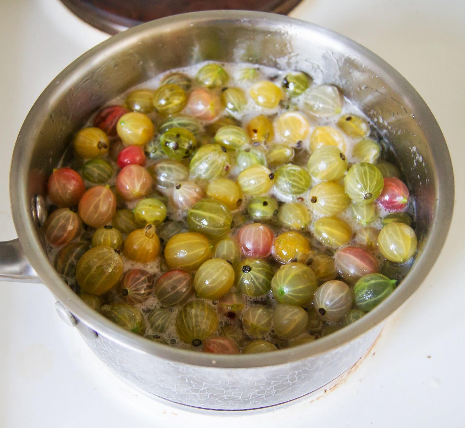 Как сделать грушевое желе в домашних условиях. новые и традиционные рецепты желе из груш