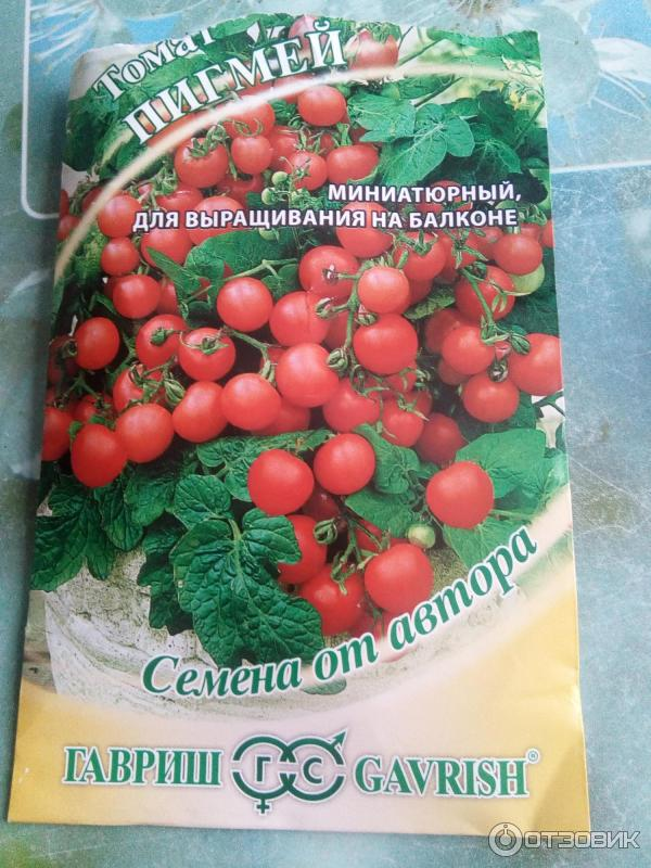 Томат большая мамочка: отзывы, фото, урожайность, описание и характеристика   tomatland.ru