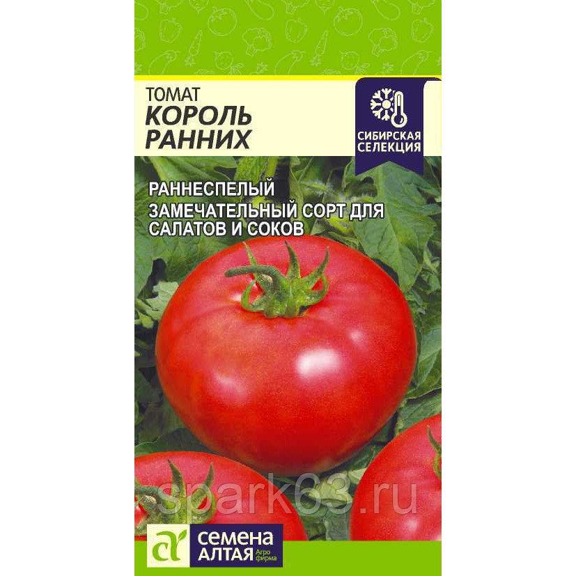 Какую температуру выдерживает рассада помидор: оптимальная температура чтобы высаживать помидоры в теплицу