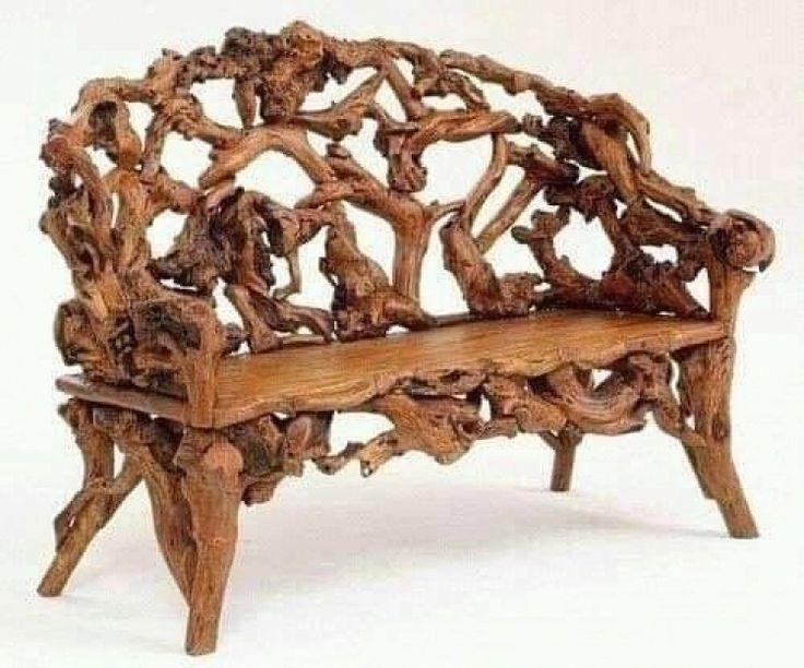 Мягкая мебель своими руками, как сделать и что для этого нужно