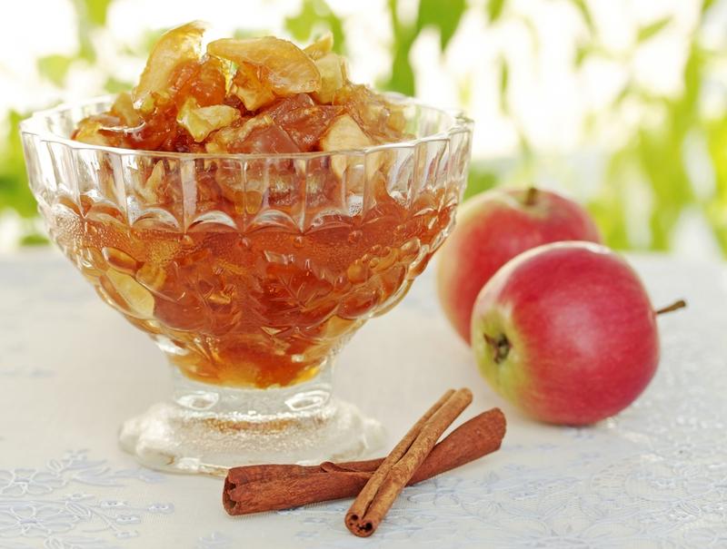 Пятиминутка: варенье из кедровых орехов, способы приготовления, рецепт апельсинового