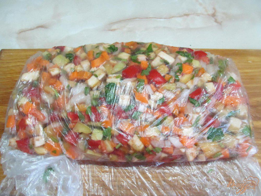 Какие фрукты и ягоды можно замораживать в домашних условиях на зиму